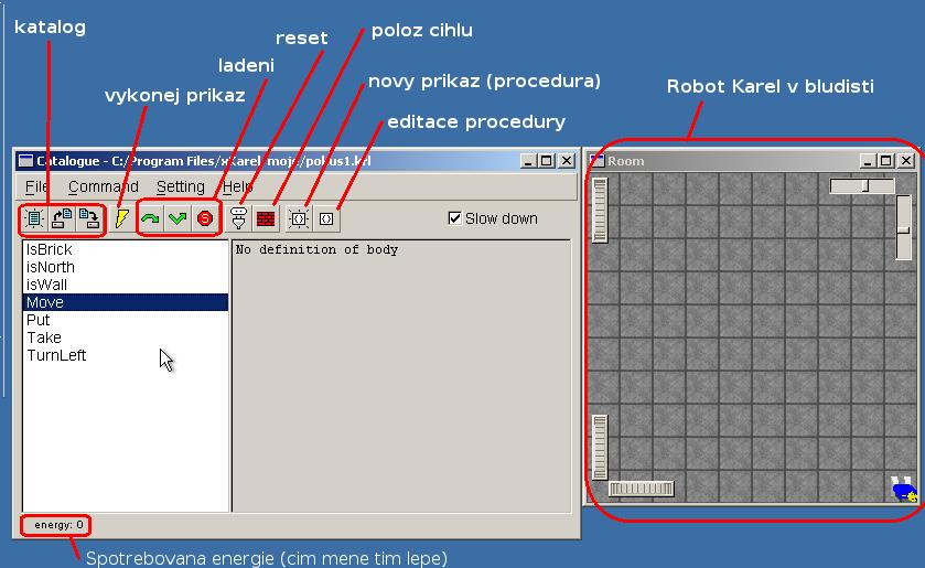 php seznamovací software průvodce doktora